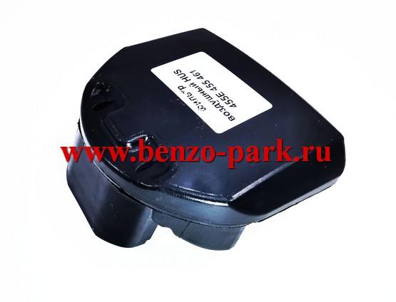 Воздушный фильтр бензопил типа Husqvarna 455, Husqvarna 461