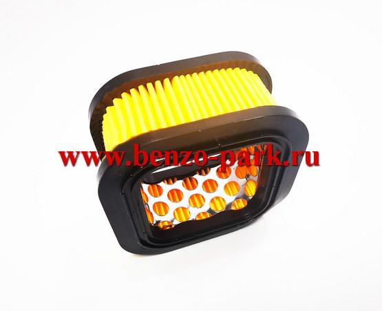 Воздушный фильтр бензопил Champion 240