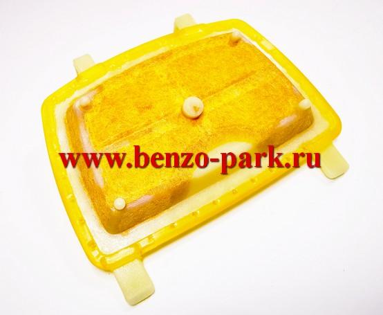 Воздушный фильтр бензопил Stihl MS 181, MS 211