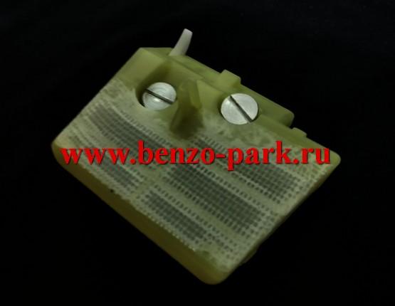 Воздушный фильтр в сборе бензопил Stihl MS 240, Stihl MS 260