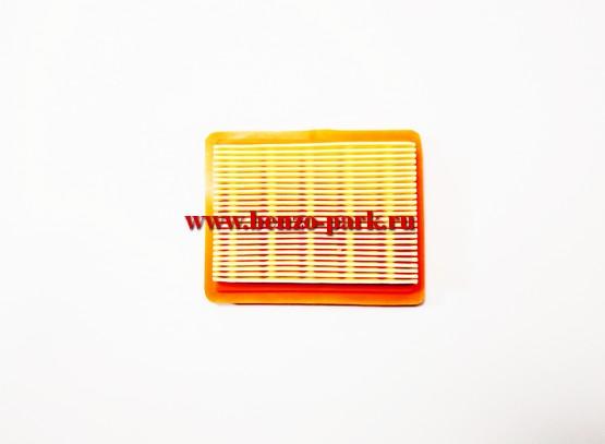Воздушный фильтр (элемент) бензокос типа Stihl FS 120, Stihl FS 200, Stihl FS 250, Stihl FS 300