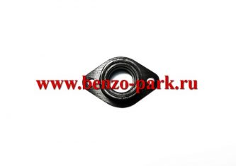 Впускной патрубок карбюратора бензопил типа Champion 240