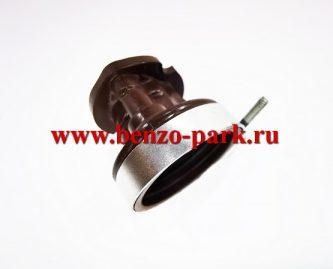 Впускной патрубок карбюратора в сборе бензопил Homelite 4016, Homelite 4518, Homelite 5218, Ryobi 4040, Ryobi 4545 и т.п.