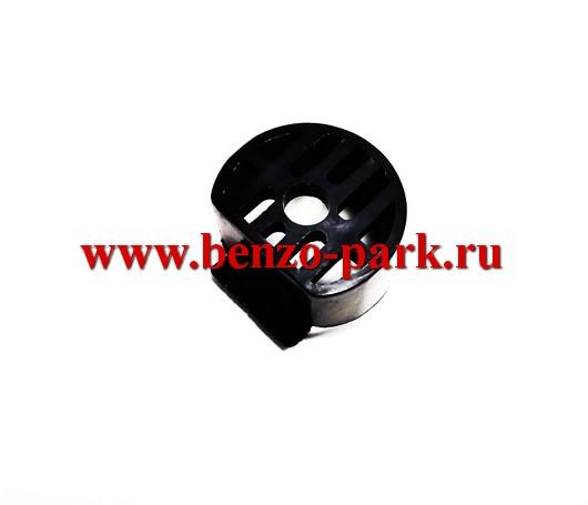 Вставка воздушного фильтра бензопил типа Stihl MS 170, MS 180