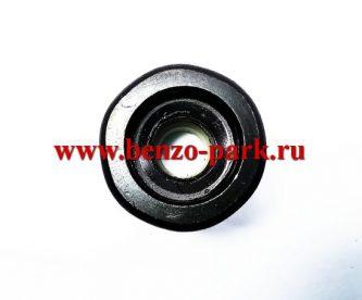 Гайка редуктора бензокос типа Stihl FS 55, FS80, FS 90, FS120, Stihl FS 200 и др., М10х1