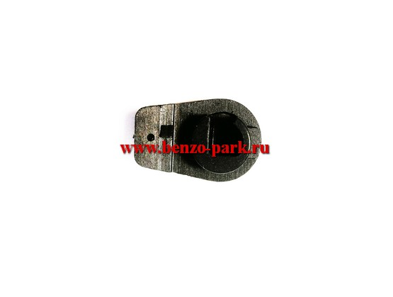 Запорное устройство (защелка) крышки воздушного фильтра (коробки карбюратора) бензопил Stihl MS 170, MS 180, MS 270, MS 360