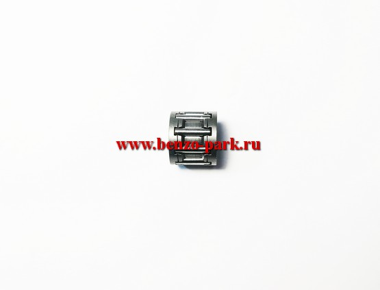 Звездочка ведущая цельнолитая с сепаратором для бензопил типа Husqvarna 137, Husqvarna 142