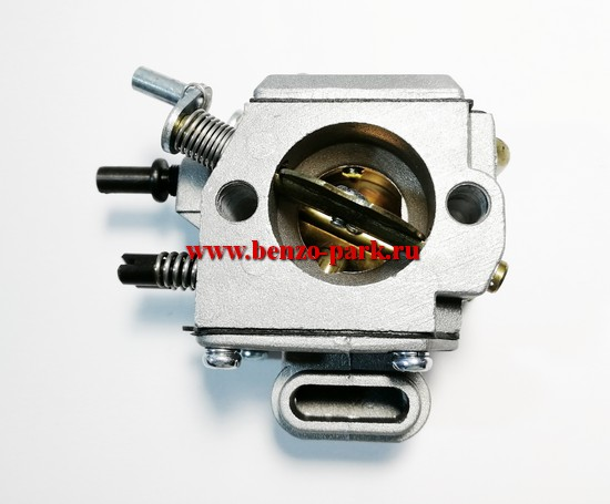 Карбюратор бензопил типа Stihl MS 044, Stihl MS 440