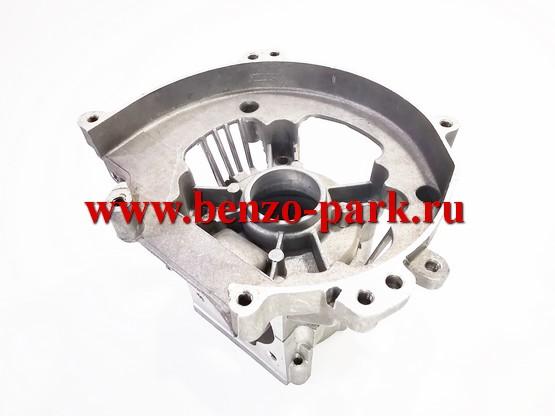 Картер для китайских бензокос с объемом двигателя 43, 52 и 56 см3