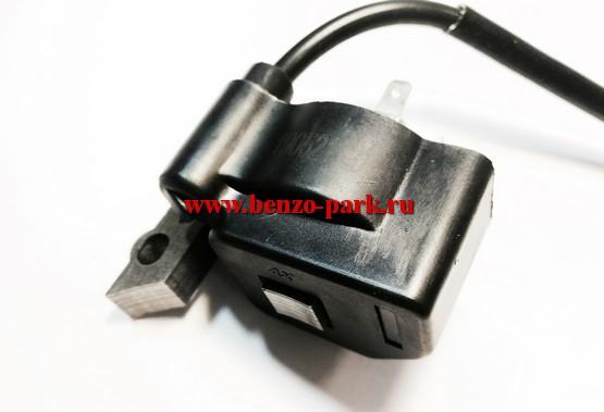 Катушка зажигания в сборе для бензокос типа Stihl FS 38, Stihl FS 55