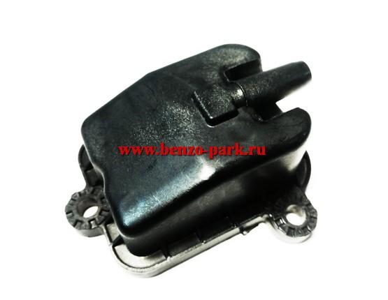 Клапанная крышка для китайских четырехтактных бензокос типа Carver GBC 31F