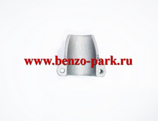 Крепление корзины сцепления к штанге 26 мм (комплект)