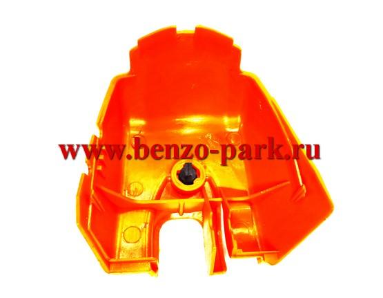 Крышка воздушного фильтра бензопил типа Stihl MS 230, Stihl MS 250
