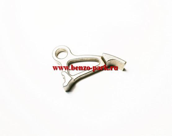 Кулачек распредвала для китайских четырехтактных бензокос типа Carver GBC 31F