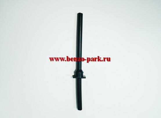 Масляный шланг (маслопровод) для китайских бензопил с объемом двигателя 25см3, 38см3 и 41 см3