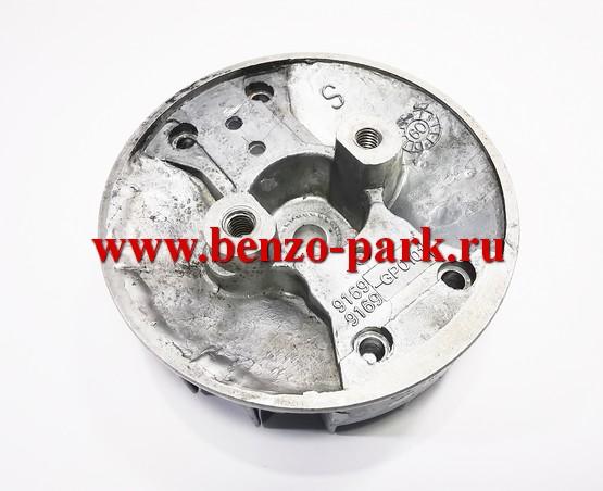Маховик бензокос типа Champion T283, Champion T284