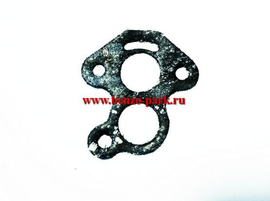 Набор прокладок двигателя (комплект 3 шт.) бензопил Husqvarna 236, Husqvarna 240