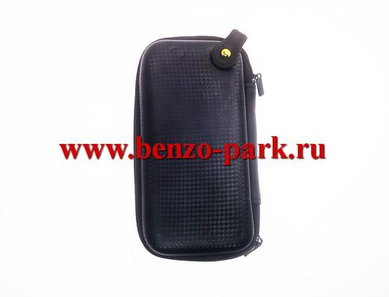 Набор отверток для регулировки карбюратора бензопил и бензокос ( 10 шт.)