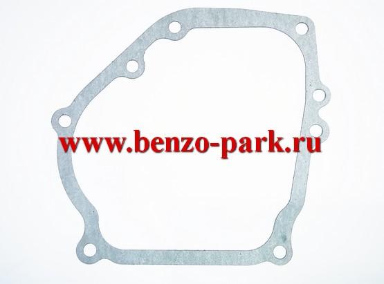 Набор прокладок (комплект — 7 шт.) для четырехтактных двигателей мощностью 7,0 л.с., типа Lifan 170F