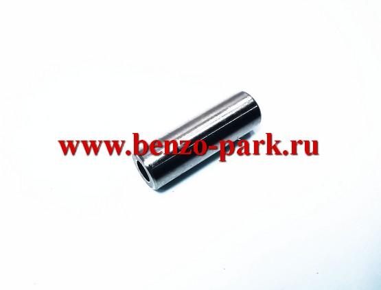 Поршень в сборе бензокос типа Elmos EPT 24, d=32мм