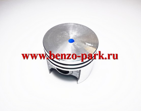 Поршневая группа бензопил типа Stihl MS 180 (диаметр 38мм), серия Professional