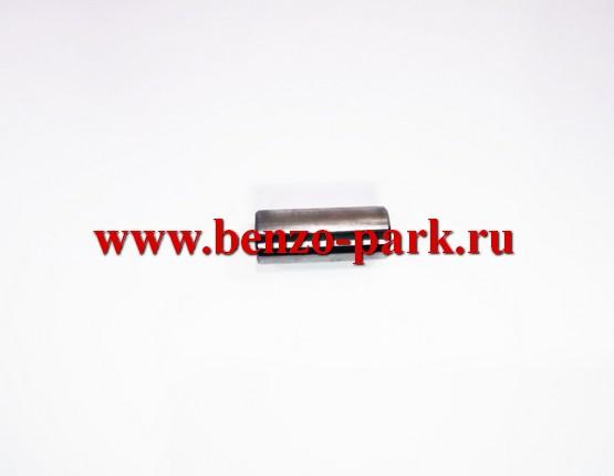 Поршневая группа бензопил типа Stihl MS 181, Stihl MS 211, d=40мм