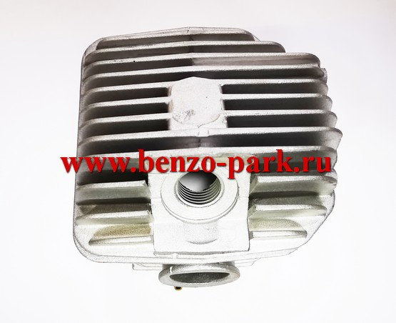 Поршневая группа бензопил типа Stihl MS 250, d=42,5mm, Promo Series