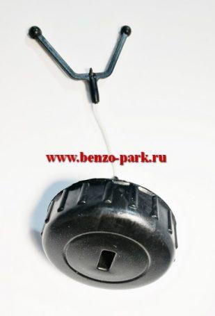 Пробка бензобака и маслобака бензопил типа Stihl MS 170, Stihl MS 180