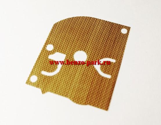 Ремонтный набор (ремкомплект) карбюратора бензопил типа Stihl MS 170, Stihl MS 180 (мембраны)