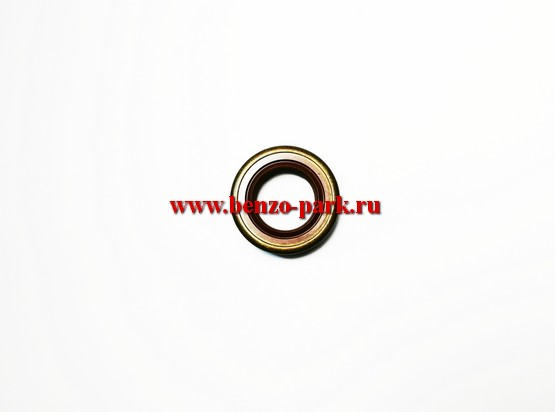 Сальники коленвала бензопил типа Stihl MS 240, Stihl MS 260, Stihl MS 360 (пара)