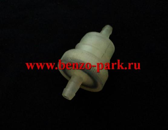 Топливный фильтр для бензиновых двигателей типа Lifan