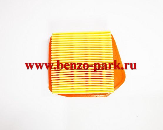 Фильтр воздушный бензокос типа Stihl FS 260