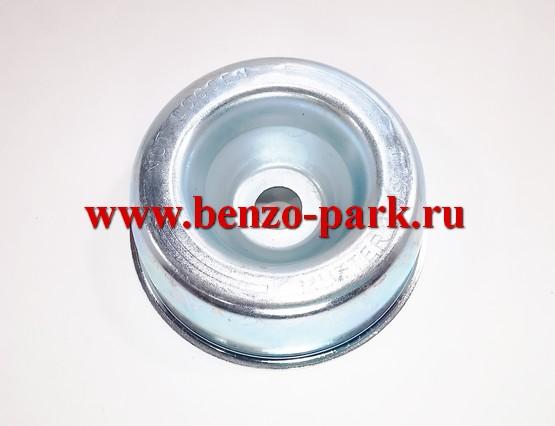 Чашка редуктора нижняя бензокос типа Stihl FS 55