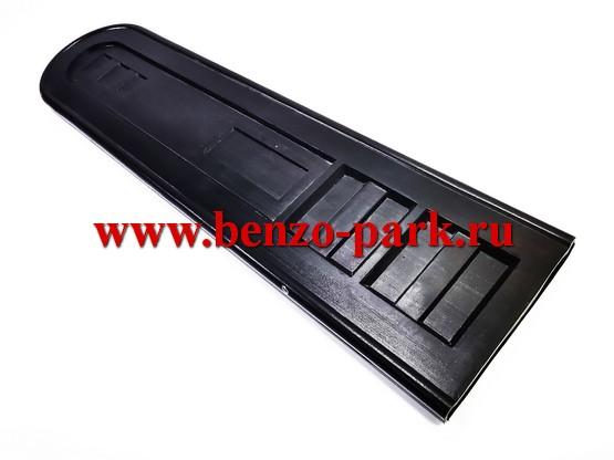 Чехол для шин бензопилы длиной 16 дюймов