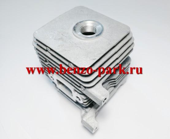 Поршневая группа бензокос типа Stihl FS 38, Stihl FS 55 (диаметр 34мм)