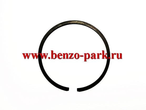 Поршневая группа бензопил типа Husqvarna 142 (диаметр 40мм) (Benzoritm)