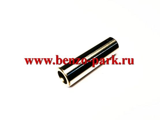 Поршневая группа бензопил типа Partner 350-371, Poulan 2150, Poulan 2250 (диаметр 41мм) (Benzoritm)