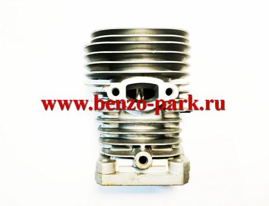 Поршневая группа бензопил типа Partner 350-371, Poulan 2150, Poulan 2250 (диаметр 41мм) (Promo Series)