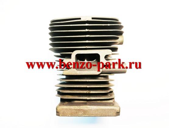 Поршневая группа бензопил типа Stihl MS 180 (диаметр 38мм), серия Ultra Pro