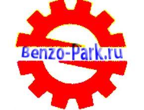 Benzo-Park.ru  Запчасти для бензопил и бензокос
